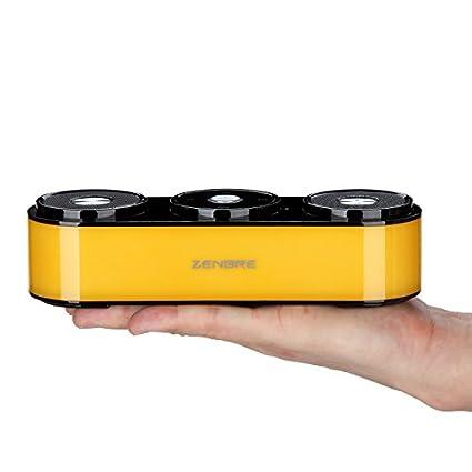 Zenbre-SoundBank-Z3-Wireless-Speaker