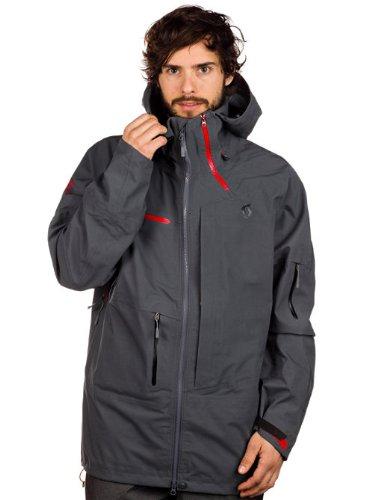 Herren Snowboard Jacke Scott Ridge Jacket online kaufen