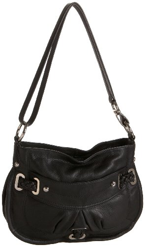 B. MAKOWSKY Claremont Cross-Body