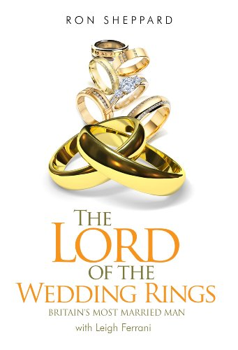 Lord of the Wedding Rings