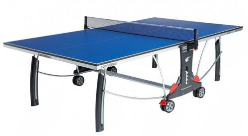 Table ping pong pas cher - Table de ping pong pas cher decathlon ...