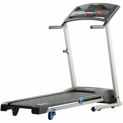 Livestrong Treadmill Safety Key: New! Treadmills For Sale.: Weslo Cadence G