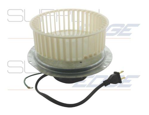 Nutone 0696B000 Motor Assembly (Motor Number Ja2C394N)