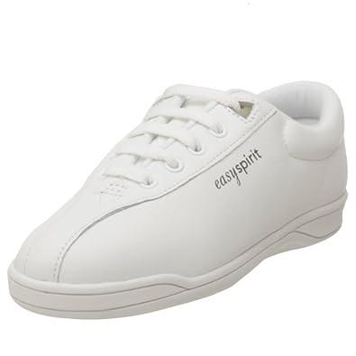 easy spirit s ap1 sport walking shoe shoes