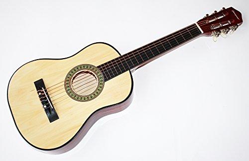 cherrystone-0754235504870-1-2-neues-design-modell-10-kinder-konzertgitarre