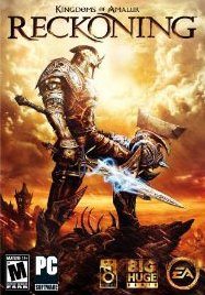 Kingdoms of Amalur Complete Bundle [Download]