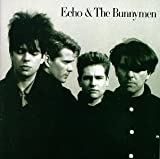 Echo & the Bunnymen