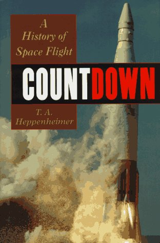 countdown-history-of-space-flight