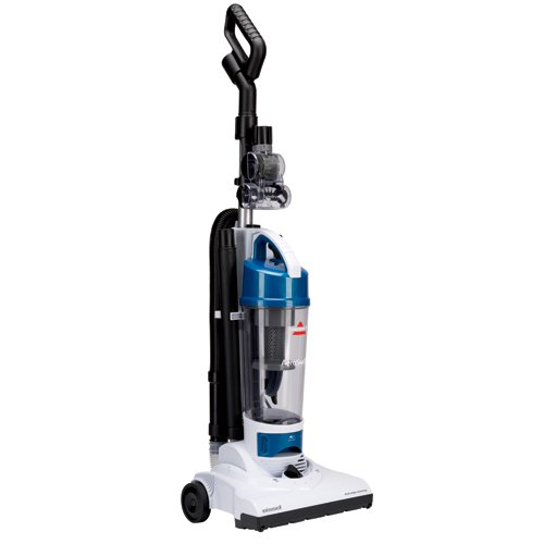 Bissell Aeroswift Compact Bagless Upright Vacuum 1009
