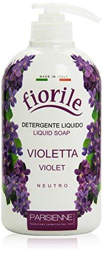 sap-liq-fiorile-500-violet