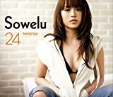Sowelu / 24 -twenty four-