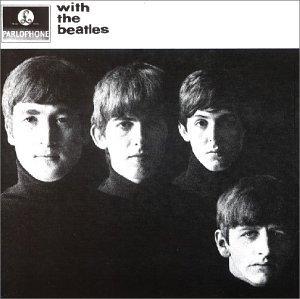 The Beatles - The Beatles (White Album) (CD 1) - Zortam Music