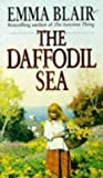 img - for THE DAFFODIL SEA book / textbook / text book