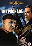 The Package [DVD] [1990]
