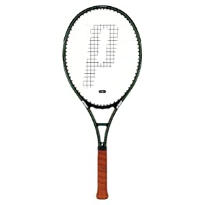 Buy Prince Classic Graphite 107 Tennis Racket by Prince