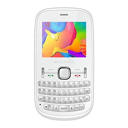 Echo-PIANON-Smartphone-dbloqu-Ecran-22-pouces-8-Go-Double-SIM-Android