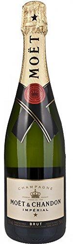 moet-chandon-champagne-brut-imperial-bt-cristal-075-lt