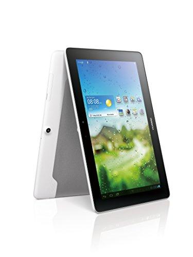 huawei tablet 10 zoll preisvergleiche erfahrungsberichte und kauf bei nextag. Black Bedroom Furniture Sets. Home Design Ideas