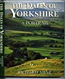Richard Muir The Dales of Yorkshire: A Portrait