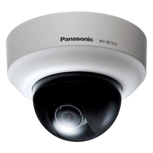 Panasonic WV-SF332