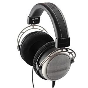 BEYERDYNAMIC T1 HEADPHONES