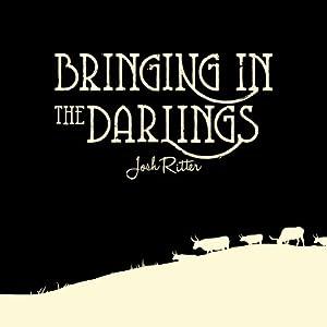 Bringing In The Darlings (Vinyl)