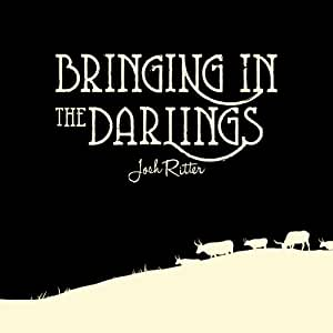 Bringing In The Darlings (Vinyl)