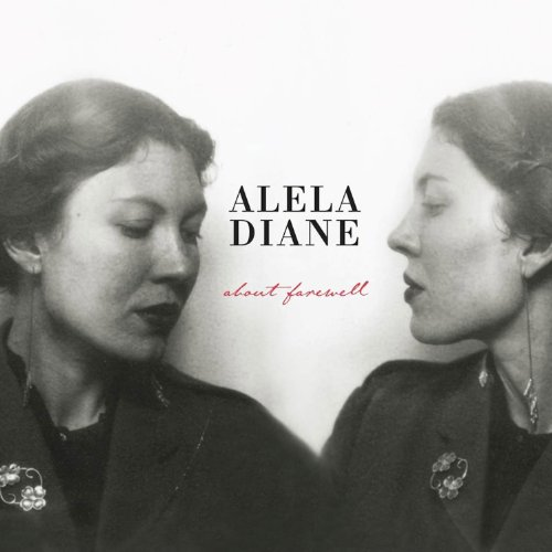Alela Diane-About Farewell-CD-FLAC-2013-DeVOiD Download