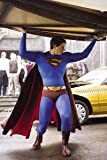 img - for Superman Returns (Official Movie Adaptation) book / textbook / text book