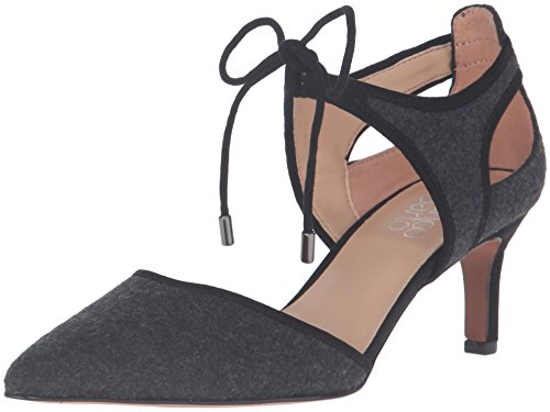 franco-sarto-womens-l-darlis-dress-pump-grey-75-m-us