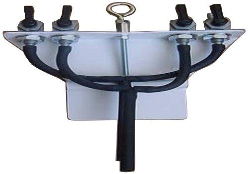 TecMate TS-220 Synchronizer Adapter