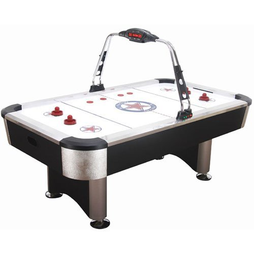 Garlando-Stratos-Table-de-hockey