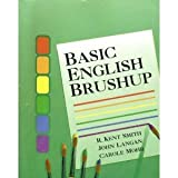 img - for Basic English Brushup book / textbook / text book