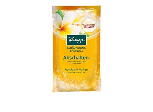 Kneipp-Schumendes-Badesalz-Abschalten-80-g-4er-Pack-4-x-008-kg