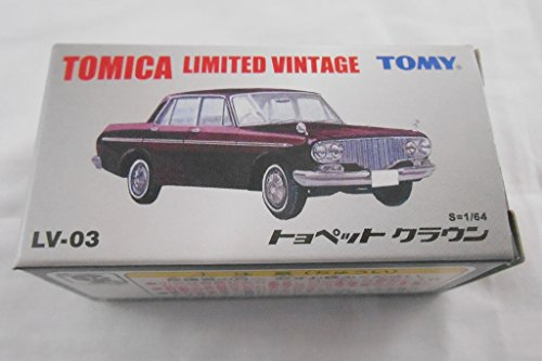 tomica-limited-lv-over-03c-toyopet-crown-maroon-japan-import