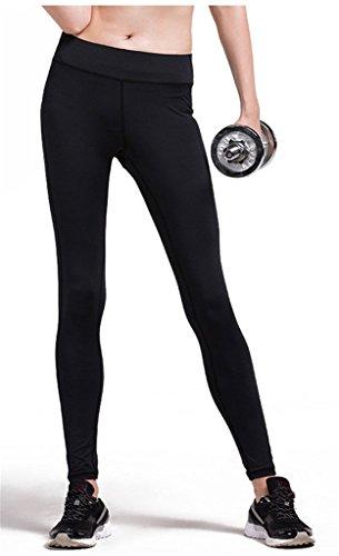 newzcers-pantalon-extensible-sport-pour-femme-athletique-gymnase-seance-dentrainement-aptitude-yoga-