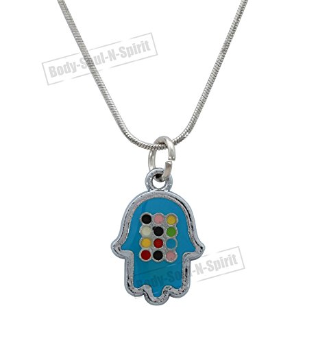 holy-soul-hamsa-hand-of-god-sacred-hoshen-pendant-necklace-jewish-judaica-gift