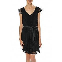 MISMASH ELINOY DRESS