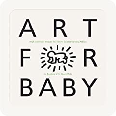 Art for Baby