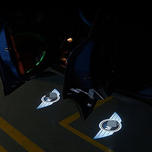 generic-fit-for-mini-cooper-r55-r56-r57-r58-r60-r61-f55-f56-cool-led-logo-door-light-ghost-shadow-la