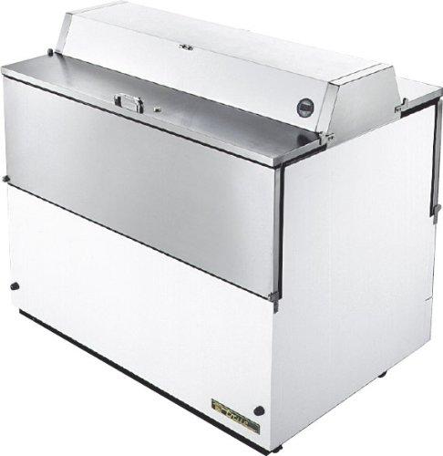 Ge Dishwasher Model Number front-408162
