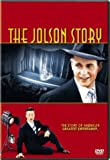 The Jolson Story [Import]