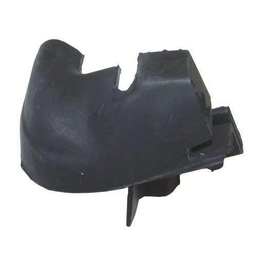 Omix-Ada 12304.05 Corner Hard Top Seal (Jeep Yj Top compare prices)