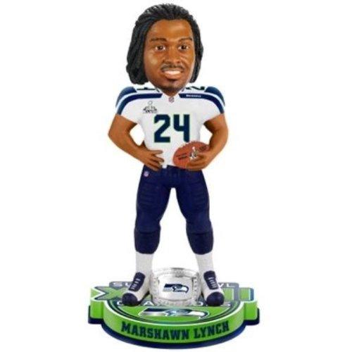 NFL-Seattle-Seahawks-Lynch-M-24-Super-Bowl-XLVIII-Champions-Bobble