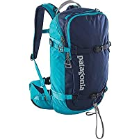 Patagonia 30L Snow Drifter Backpack (Multiple Colors)