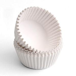 Babycakes 100-pk. Mini Cupcake Baking Cups