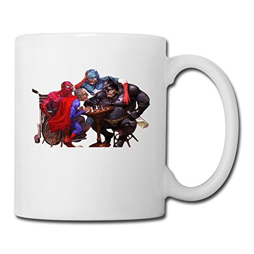 hfyen-classic-white-coffee-mug-superhero-retirement-home-logo-cup