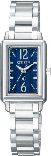 [シチズン]CITIZEN 腕時計 xC クロスシー  Eco-Drive エコ・ドライブ XCB38-9212 レディース