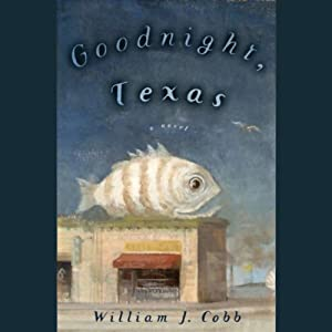 Goodnight, Texas | [William J. Cobb]