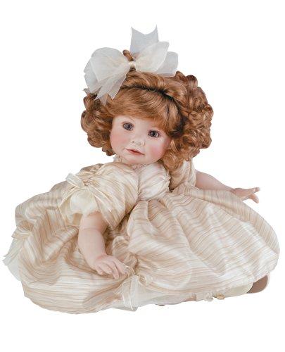 ... Marie Osmond Cream Puff (Charisma, Toys & Games,Categories,Dolls